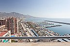 Vakantiepark Hotel El Puerto Ch 3p Standard Fuengirola Thumbnail 21