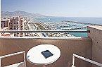 Vakantiepark Hotel El Puerto Ch 3p Standard Fuengirola Thumbnail 22