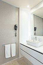 Vakantiepark Hotel El Puerto Ch 3p Standard Fuengirola Thumbnail 18
