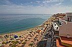 Vakantiepark Hotel El Puerto Ch 3p Standard Fuengirola Thumbnail 38