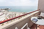 Vakantiepark Hotel El Puerto Ch 3p Standard Fuengirola Thumbnail 24