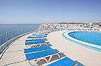 Vakantiepark Hotel El Puerto Ch 3p Standard Fuengirola Thumbnail 31