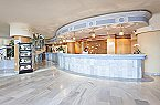 Vakantiepark Hotel El Puerto Ch 3p Standard Fuengirola Thumbnail 25