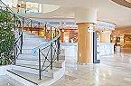 Vakantiepark Hotel El Puerto Ch 3p Standard Fuengirola Thumbnail 26