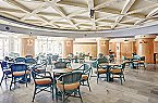 Vakantiepark Hotel El Puerto Ch 3p Standard Fuengirola Thumbnail 27