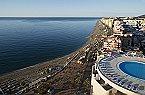 Vakantiepark Hotel El Puerto Ch 3p Standard Fuengirola Thumbnail 37