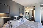 Vakantiepark Hotel El Puerto Ch 3p Standard Fuengirola Thumbnail 4