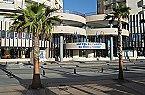 Vakantiepark Hotel El Puerto Ch 3p Standard Fuengirola Thumbnail 35