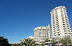 Vakantiepark Hotel El Puerto Ch 3p Standard Fuengirola Thumbnail 34