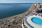 Vakantiepark Hotel El Puerto Ch 3p Standard Fuengirola Thumbnail 36