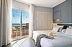Vakantiepark Hotel El Puerto Ch 3p Standard Fuengirola Thumbnail 15