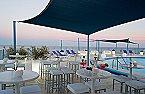 Vakantiepark Hotel El Puerto Ch 3p Standard Fuengirola Thumbnail 1