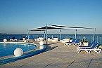 Vakantiepark Hotel El Puerto Ch 3p Standard Fuengirola Thumbnail 32
