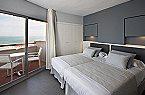 Vakantiepark Hotel El Puerto Ch 3p Standard Fuengirola Thumbnail 6