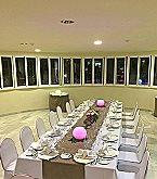 Vakantiepark Hotel El Puerto Ch 3p Standard Fuengirola Thumbnail 28
