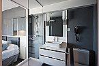 Vakantiepark Hotel El Puerto Ch 3p Standard Fuengirola Thumbnail 19