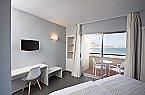 Vakantiepark Hotel El Puerto Ch 3p Standard Fuengirola Thumbnail 7