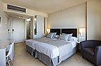 Vakantiepark Hotel El Puerto Ch 3p Standard Fuengirola Thumbnail 8