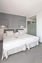 Vakantiepark Hotel El Puerto Ch 3p Standard Fuengirola Thumbnail 16