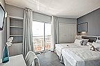 Vakantiepark Hotel El Puerto Ch 3p Standard Fuengirola Thumbnail 10