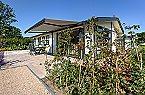 Vakantiepark ND Deluxe 4 personen Noordwijk Thumbnail 14