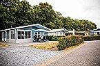 Vakantiepark ND Comfort 5 personen Noordwijk Thumbnail 21