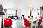 Vakantiepark ND Comfort 5 personen Noordwijk Thumbnail 13