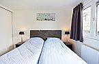 Vakantiepark ND Comfort 5 personen Noordwijk Thumbnail 17
