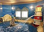 Vakantiepark PDS Comfort 5 personen Noordwijk Thumbnail 37