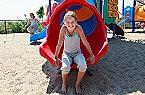 Vakantiepark PDS Comfort 5 personen Noordwijk Thumbnail 45