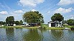 Holiday park ES Stacaravan 4 personen Aalst Thumbnail 31