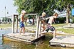 Holiday park ES Stacaravan 4 personen Aalst Thumbnail 15
