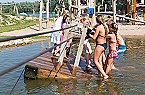 Holiday park ES Stacaravan 4 personen Aalst Thumbnail 16