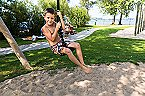 Holiday park ES Stacaravan 4 personen Aalst Thumbnail 17