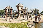 Holiday park ES Stacaravan 4 personen Aalst Thumbnail 18