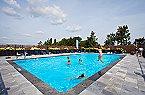 Vakantiepark WK Comfort 5 personen Berkhout Thumbnail 25