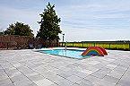 Vakantiepark WK Comfort 5 personen Berkhout Thumbnail 26
