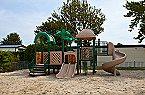 Vakantiepark WK Comfort 5 personen Berkhout Thumbnail 30