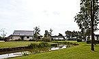 Vakantiepark WK Comfort 5 personen Berkhout Thumbnail 31