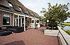 Parc de vacances WK Comfort 5 personen Berkhout Miniature 32