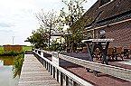 Parc de vacances WK Comfort 5 personen Berkhout Miniature 33