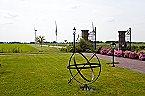 Parc de vacances WK Comfort 5 personen Berkhout Miniature 34
