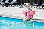Parc de vacances WK Comfort 5 personen Berkhout Miniature 35
