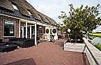Vakantiepark WK Comfort 5 personen Berkhout Thumbnail 40