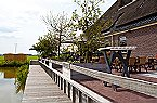 Vakantiepark WK Comfort 5 personen Berkhout Thumbnail 41