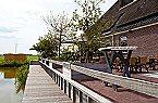Parc de vacances WK Comfort 5 personen Berkhout Miniature 41