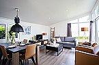 Vakantiepark WK Comfort 5 personen Berkhout Thumbnail 18