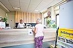 Vakantiepark WK Comfort 5 personen Berkhout Thumbnail 24