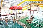 Vakantiepark GE Vakantiewoning 4**** 5 pers. Ede Thumbnail 8