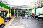 Vakantiepark GE Vakantiewoning 4**** 5 pers. Ede Thumbnail 12